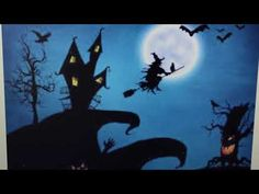 2 Zaklínadla - YouTube Wicca, Free Pictures, Free Images, Gato Grande, Witch House, Cat Lover, House In The Woods, Halloween Gifts, Hallows Eve