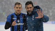 http://ift.tt/2F7mU5j - www.banh88.info - Kèo Nhà Cái W88 - Nhận định bóng đá Juventus vs Atalanta 1h30 ngày 01/03: Nhà vua vững bước  Nhận định bóng đá hôm nay soi kèo trận đấu Juventus vs Atalanta 1h30 ngày 01/03 Coppa Italia sânAllianz.  Juventus và Atalanta không thể gặp nhau vào cuối tuần trước khi cuộc chạm trán giữa hai đội bóng bị hoãn bởi thời tiết xấu y chang trận chung kết U23 châu Á giữa Uzbekistan và Việt Nam. Dẫu vậy cả hai vẫn còn dịp chạm trán nhau ở trận lượt về bán kết…
