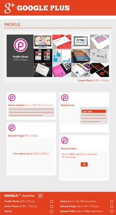 Super speedy, all you needy, social media cheat sheet. Everything you need to know about branding your social media channels. Social Media Images, Social Media Tips, Social Networks, Internet Marketing, Online Marketing, Social Media Marketing, Digital Marketing, Web Design, Social Media Design