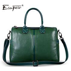 Cheap handbag shoulder acf1c5c7176fe