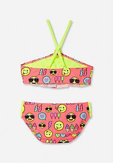 Girls' Swimwear & Bathing Suits | Justice