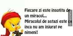 Ziua și miracolul Winnie The Pooh, Disney Characters, Fictional Characters, Winnie The Pooh Ears, Fantasy Characters, Pooh Bear