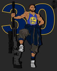 Stephen Curry Basketball, Nba Stephen Curry, Warriors Stephen Curry, Basketball Movies, Mvp Basketball, Basketball Pictures, Nba Wallpapers Stephen Curry, 2018 Nba Champions, Basketball