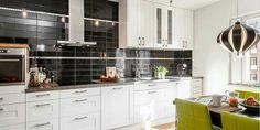 #Ikea #savedal #sävedal #kök #kitchen