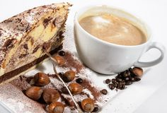You can make a surprising number of well-loved desserts with chocolate. From puddings and cakes to fondues, truffles and pies, there's no end to variety that you get to try. Chocolate Bread Pudding, Chocolate Desserts, Truffles, French Toast, Puddings, Breakfast, Cake, Food, Morning Coffee