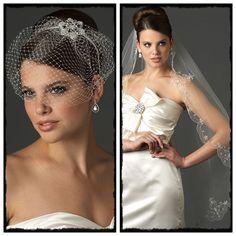 Google Image Result for http://weddings.usabride.com/wp-content/uploads/2012/02/short-bridal-veil-long-bridal-veil.jpg