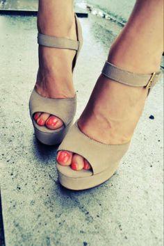 #Shoesies