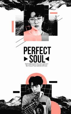 Sehun - Graphic - KamJong - Kai 's Contest by on DeviantArt Graphic Artwork, Graphic Design Posters, Graphic Design Inspiration, Layout Design, Design Art, Collage Design, Kpop Aesthetic, Portfolio Design, Aesthetic Wallpapers