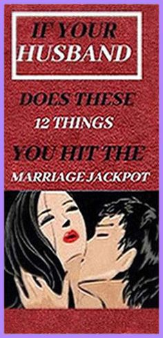 If Your Husband Does These 12 Things, You Hit the Marriage Jackpot Natural Life, Natural Living, Natural Healing, Home Remedies, Natural Remedies, Tough Day, Healthy Tips, Healthy Food, Healthy Relationships