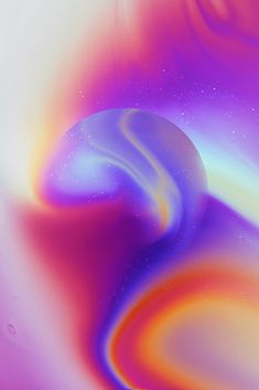 The Best Wallpapers for iPhone X – Cool backgrounds Graphic Design Posters, Graphic Design Inspiration, Aesthetic Iphone Wallpaper, Aesthetic Wallpapers, Sensory Art, Aura Colors, Cool Backgrounds, Psychedelic Art, Cool Wallpaper