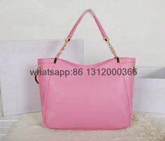 Spring 2013 handbag trends