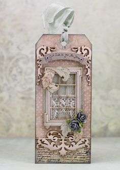 Great tag idea to add to a house warming gift!