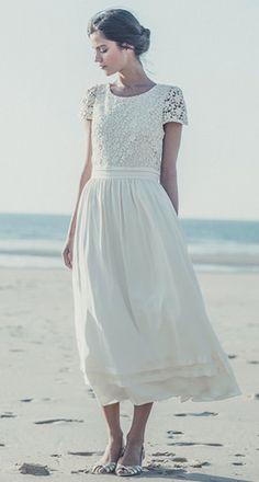 Sand Laure de Sagazan