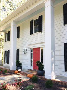 House Crashing: A Family-Friendly Whole House Renovation   Young House Love