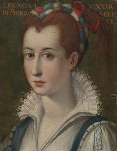 Dianora de Medici