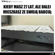 Very Funny Memes, Wtf Funny, Polish Memes, Grand Theft Auto, Best Memes, Funny Photos, Cool Pictures, Haha, Entertaining