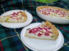 Tart, Waffles, Food And Drink, Gluten Free, Pie, Baking, Breakfast, Desserts, Glutenfree