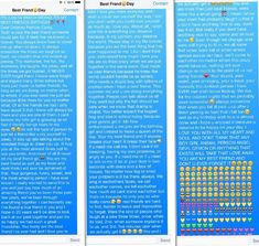 happy birthday long message for best friend birthday text message to friend to my best friend best friends - Happy Birthday Wishes! Birthday Message For Bestfriend, Friend Birthday Quotes, Birthday Quotes For Best Friend, Birthday Messages, Best Friend Quotes, Bff Quotes, Birthday Wishes, Birthday Ideas, Best Friend Birthday Message