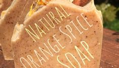 A pure and natural Christmas soap with a special blend of essential oils reminiscent of the freshly fallen snow in a pine forest. A cold process soap, which would also work with hot process techniq… Snow Soap, Christmas Soap, Natural Christmas, Cold Process Soap, Soap Recipes, Pure Products, Food, Meals, Yemek