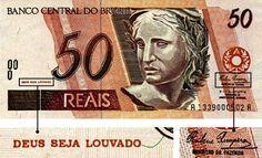 Para pessoas que colecionam moedas ou que estudam moedas (numismáticos), se a cédula tem poucas ou nenhuma outra impressão, seu valor aumenta e muito. Alguma assinatura especial, número que saiu errado, notas com poucas impressões, e outros fatores influenciam na hora de decidir se uma moeda é ou não é rara e valiosa. A conservação, […]