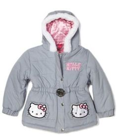 13f149c6a 57 Best Hello Kitty Clothes images in 2014 | Hello kitty clothes ...