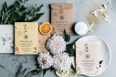 Orgaid Organic Sheet Masks are completely cruelty-free and without any chemical preservatives, so you can soothe and calm your skin without worrying about whether it was tested on animals or might break you out. Organic Green Tea, Organic Aloe Vera, Best Sheet Masks, Green Tea Extract, Organic Skin Care, Skincare, Cruelty Free, Face Masks, Amazon