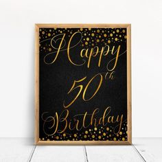 Items similar to Happy Birthday Sign, Cheers to 80 Years, Anniversary Sign, Confetti Gold Birthday Party Decoration, Birthday décor on Etsy Happy 80th Birthday, Birthday Cheers, Gold Birthday Party, 30th Birthday Parties, Happy 40th, 50th Birthday Party Decorations, Party Signs, 60th Anniversary, Party Party
