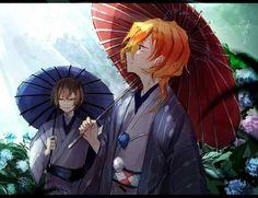 Cute Anime Boy, Anime Love, Manga Art, Anime Art, Jerza, Boys Wallpaper, Bongou Stray Dogs, Animal Jam, Picts