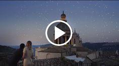 Bellissimo video promozionale per la città di Ragusa, mostrato in occasione dell'Expo di Milano. La città è senza dubbio tra le più affascinanti della Sicilia, per il suo patrimonio d'arte barocco