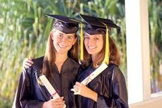 Original-degree.com provide real original UK degree, Online Bachelors Degrees, master degree and accredited UK university degrees from real university.