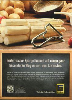 Decor, Asparagus, Harvest, Fresh, Deutsch, Dekoration, Decoration