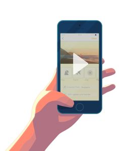 Make videos, faster than ever - Replay App