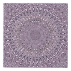 Decorate your walls with Mandala canvas prints from Zazzle! Choose from thousands of great wrapped canvas to beautify your home or office. Bedroom Decor, Wall Decor, Wall Art, Mandala Canvas, Pastel Purple, Design Art, Print Design, Background S, Canvas Art Prints