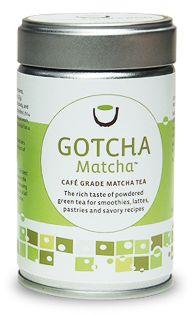 Matcha Recipes - Matcha Source