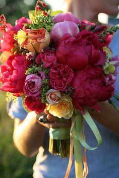 Weddings by EPI