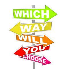 Het kiezen van een Minor.  Veel keuzes, maar welke was de juiste? Ik heb gekeken naar welke vaardigheden en kennis ik leuk vond om me verder in te verdiepen. Zodoende heb ik voor de Minor Liever Voorkomen gekozen