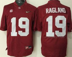 http://www.xjersey.com/alabama-crimson-tide-19-reggie-ragland-red-with-silver-logo-college-jersey.html Only$37.00 ALABAMA CRIMSON TIDE 19 REGGIE RAGLAND RED WITH SILVER LOGO COLLEGE JERSEY Free Shipping!