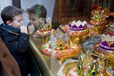 Cibo spazzatura e zuccheri, danni al fegato per bambini