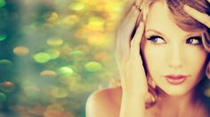 Taylor Swift Wallpaper 1920×1080 Full HD is free HD wallpaper. Taylor Swift Wallpaper 1920×1080 Full HD was upload by  was on January 15, 2015. You can download it in your computer by clicking download button. Don't forget to rate and comment if you interest with this wallpaper.