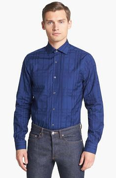 1d0c8a517b7e 31 Best Shirts - Collared images   Collar shirts, Collared shirts ...
