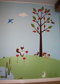 Nurserymural3web