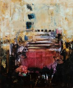 Untitled is a creation by the artist Iryna Gragera. Category Abstract, Joy, Fetishism, Painting, Mixed media. 376 points, 79 appreciations, 29 comments, 23 favourites, 346 views, 1 group project.
