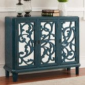 Found it at Wayfair - Credenza