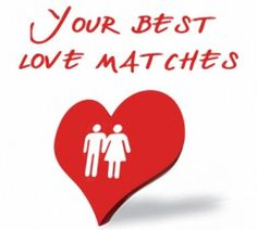 Zodiac Signs For Love Matches  We welcome you to visit our site. Our zodiac sign matches for love, just similar to any other love match site, tries to provide you an attain on your love matches with the other person.   http://www.lovefortunetelling.com/zodiac-signs-for-love-matches/