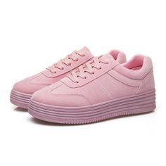 Nowa moda buty kobieta tenis feminino kobiety buty na co dzień panie kobiety projektant luksusowe platformy oddychająca wiosna jesień zima