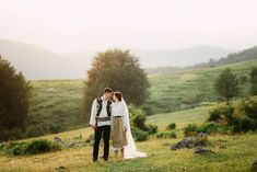 Andreea-Cezar-traditional romanian wedding_land of white deer (123)