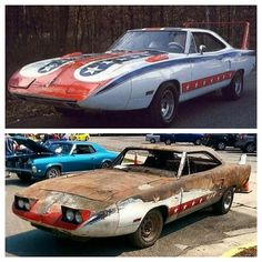 dodge charger classic cars inc Dodge Daytona, Mopar, Ford Mustang, Volkswagen, Dodge Muscle Cars, Plymouth Muscle Cars, Plymouth Superbird, Abandoned Cars, Muscle Cars