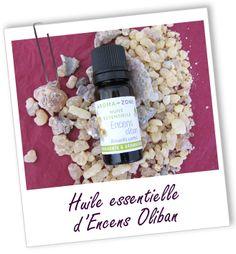 Cette huile s'utilise pour soulager les tensions nerveuses et dépressions. Appliquée en frictions, elle est aussi connue comme anti-infectieux des voies respiratoires et pour stimuler les défenses immunitaires.
