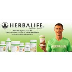 Profits of utilizing Herbalife  Herbalife items arent essentially a prevailing fashion that will travel every which way like such a variety of others. Whilst some equivalent wellbeing items may make...