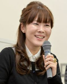 Discovery by Haruko Obokata & her team opens door to new regenerative therapies - and global patent war.